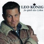 Koenig Von Deutschland (Party Edit)-Leo König