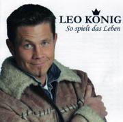 Koenig Von Deutschland (Party Edit) - Leo König - Leo König