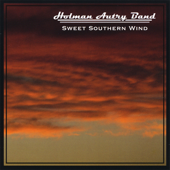 [Download] Sweet Southern Wind MP3