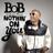 Download lagu B.o.B - Nothin' On You (feat. Bruno Mars).mp3