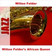 Wilton Felder - For Lovers Only