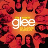Faithfully (Glee Cast Version)