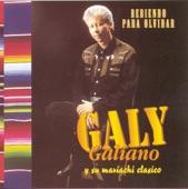 Galy Galiano - Enamorados