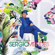 Bom Tempo - Sergio Mendes - Sergio Mendes