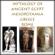 Charles Pricheta - The Mythology of Ancient Egypt, Mesopotamia, Greece and Rome (Unabridged)