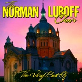 The Norman Luboff Choir - I Ride an Old Paint