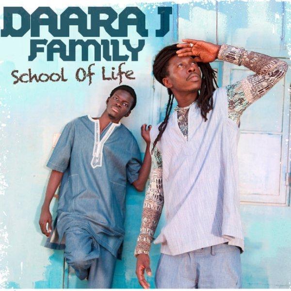daara j family school of life