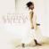 Regina Belle - Baby Come to Me: The Best of Regina Belle