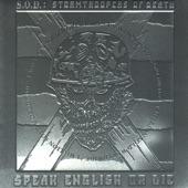 S.O.D. - Fist Banging Mania