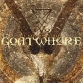 Goatwhore - Alchemy of the Black Sun Cult