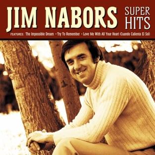 Super Hits – Jim Nabors