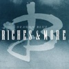 Riches & More