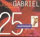 25 Aniversario - Duetos y Versiones Especiales