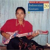 Usman Achmad - Stambul Naturil