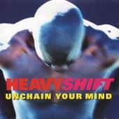 Heavyshift - Bukowski And Christ