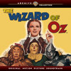 The Wizard of Oz (Original Motion Picture Soundtrack) - Various Artists