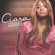 One, Two Step (feat. Missy Elliott) - Ciara