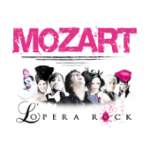 Mozart l'Opéra Rock (Ultimate Collector)