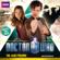 Martin Day - Doctor Who: The Jade Pyramid (Unabridged)