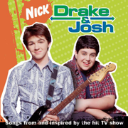 Drake & Josh: Songs from & Inspired By the Hit TV Series - Various Artists - Various Artists