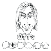 Otto: Live im Audimax