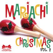 A Mariachi Christmas Vol. II
