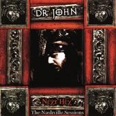 Dr. John - Mama Roux
