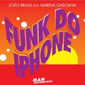 Tropical Bomb J Brasil - J Brasil