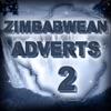 Zimbabwean Adverts 2