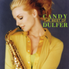 Candy Dulfer - The Best of Candy Dulfer  artwork