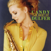 Lily Was Here-Candy Dulfer