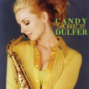 The Best of Candy Dulfer - Candy Dulfer - Candy Dulfer