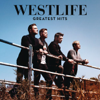 Westlife: Greatest Hits - Westlife