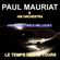 Unforgettable Melodies - Paul Mauriat and His Orchestra