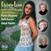 Christie Lynn - Bluegrass Boogie