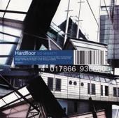 Hardfloor - Communication 2 None