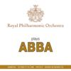 Chiquitita - Royal Philharmonic Orchestra