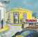 El Choclo - Tango Libre