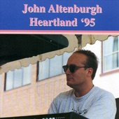 Listen to 30 seconds of John Altenburgh - No Better Days Than These