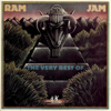 Ram Jam - Black Betty artwork