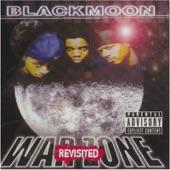 Black Moon - Showdown (feat. Q-Tip)