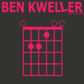 Ben Kweller - You Can Count On Me