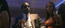 Come to Me (feat. Nicole Scherzinger) [Long Version] - P. Diddy