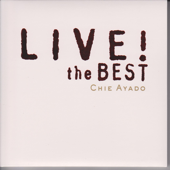 Live ! The Best