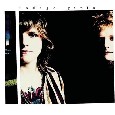 Indigo Girls (Expanded Edition) - Indigo Girls