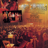 Arrangiamenti PFM (Live)