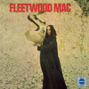 Fleetwood Mac - Albatross kunstwerk