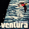 Ventura - Los Hermanos