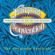 Fairport Convention - More Things We Did On Our Holidays