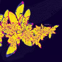 Mirko Loko - Seventynine Remix artwork